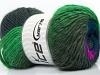 fnt2-42765 http://magic.yarnshopping.com